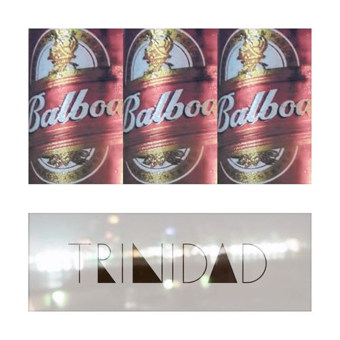 Trinidad - Balboa(Balboa)