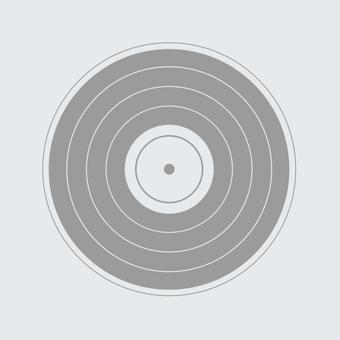 Dominik von Werdt - Emerged EP(Emerged EP)
