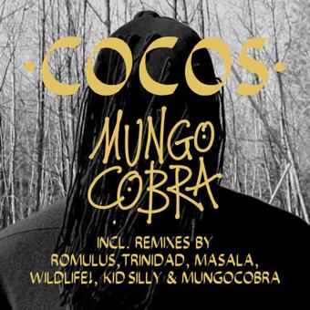 Mungocobra - Cocos(Cocos)