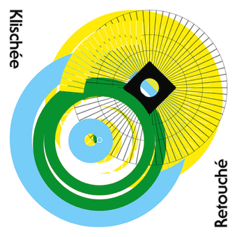 Klischée - Sometimes(Sometimes)