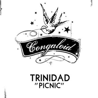Trinidad - Picnic(Picnic)