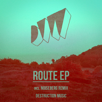 DVW - Route EP(Route EP)