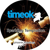 Timeok - Sparkling Temptation(Sparkling Temptation)