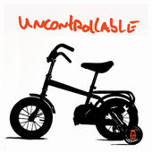 DVW feat. Substantial & Mr. S.O.S - Uncontrollable(Uncontrollable)