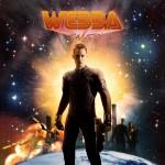 Webba feat. Steff La Cheffe - Churzschluss(Churzschluss)